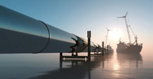 Fuel Industry - Northvale Korting