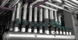 Heating Industry - Northvale Korting