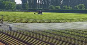 Irrigation Industry - Northvale Korting