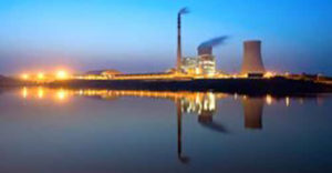 Nuclear Industry - Northvale Korting