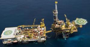 Oil Gas Industry - Northvale Korting