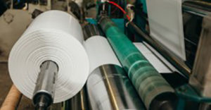 Paper Industry - Northvale Korting