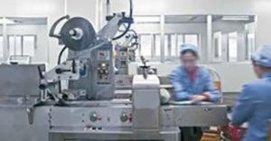 Pharmaceutical Industry - Northvale Korting
