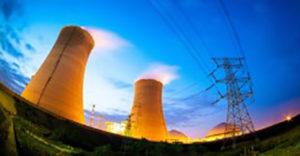 Power Generation Industry - Northvale Korting